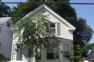 21 Forest St - Photo 1