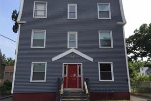 41 Hampden St - Photo 1