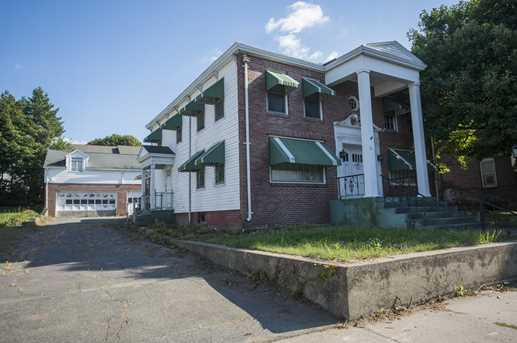 83 Center St, Chicopee, MA 01013 - MLS 72238908 - Coldwell Banker