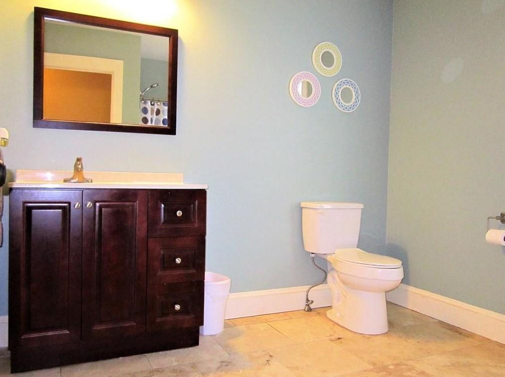 Awesome Sears Bathtubs Photos - Bathtub for Bathroom Ideas ...