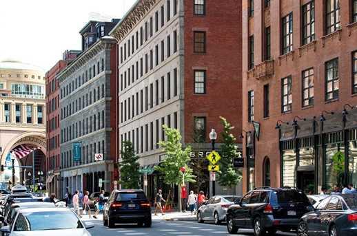 99-105 Broad St #9A - Photo 21