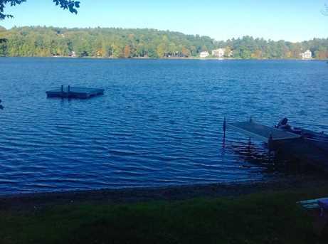 8 Pond Rd - Photo 2