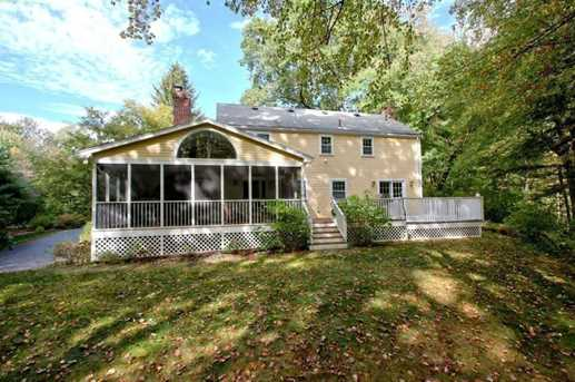 41 Campbell Rd - Photo 23
