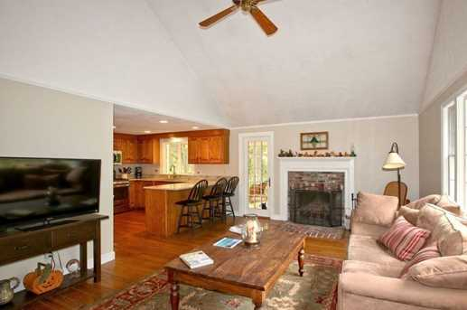 41 Campbell Rd - Photo 6