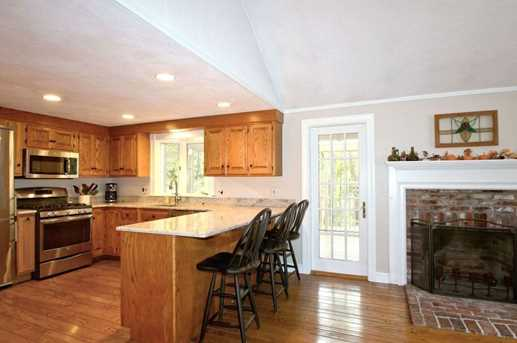 41 Campbell Rd - Photo 5