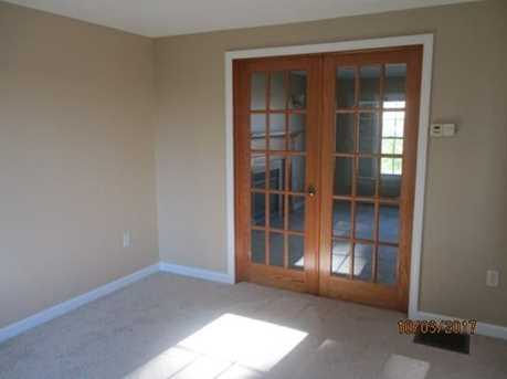 46 Mohave Rd - Photo 5