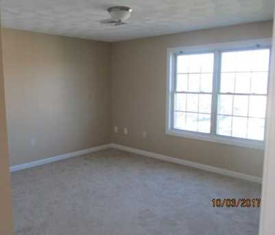 46 Mohave Rd - Photo 12