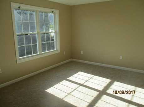 46 Mohave Rd - Photo 11