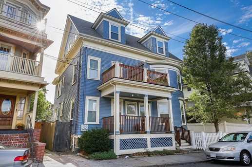 199 E Cottage St #2 - Photo 1