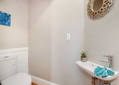 199 E Cottage St #2 - Photo 9