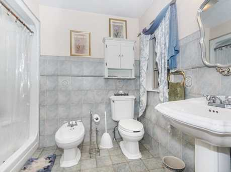 5 Hawkes Ave - Photo 24