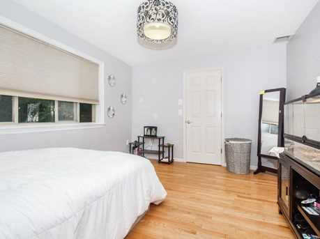 5 Hawkes Ave - Photo 21