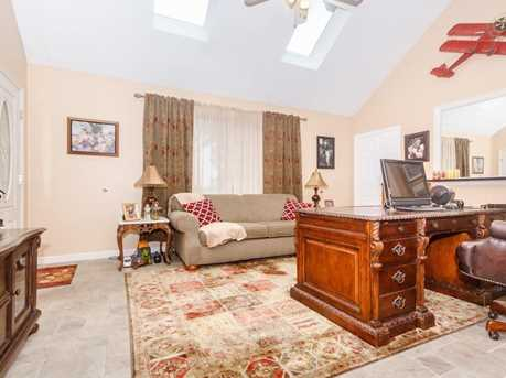 5 Hawkes Ave - Photo 13