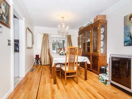 5 Hawkes Ave - Photo 11