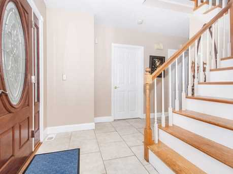 5 Hawkes Ave - Photo 2