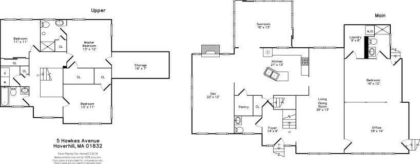 5 Hawkes Ave - Photo 30