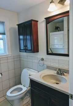 619 East 2nd #1 - Photo 7