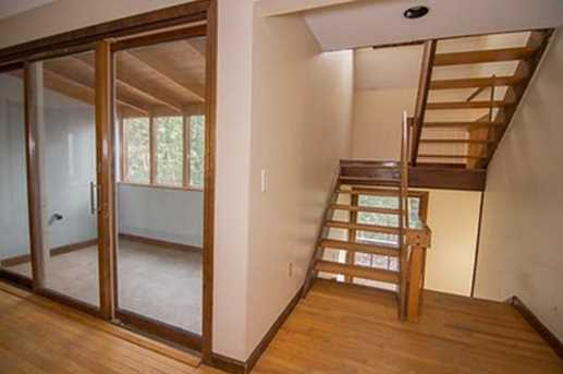 176 Linseed Rd - Photo 23