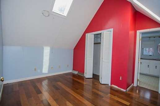 176 Linseed Rd - Photo 11