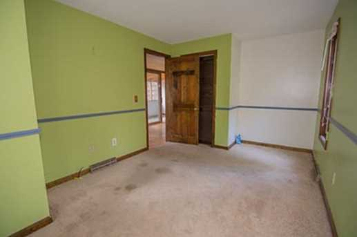 176 Linseed Rd - Photo 27