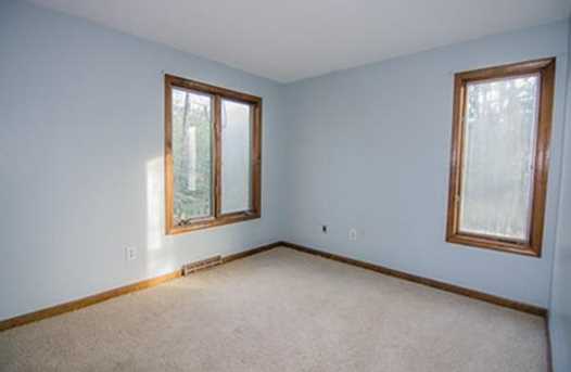 176 Linseed Rd - Photo 21
