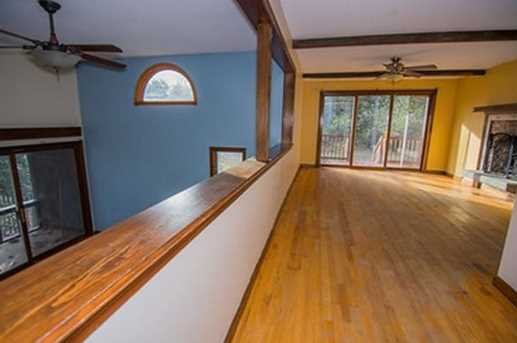 176 Linseed Rd - Photo 7