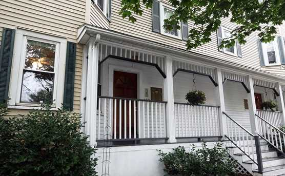 172 Putnam Avenue #1 - Photo 2