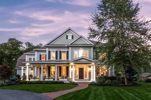 boxford christian singles 11 partridge lane, boxford, ma is a single family property for sale the mls# is 72384819 and sales price is $979,000 includes 4 beds, 25 baths and 4100 square feet.