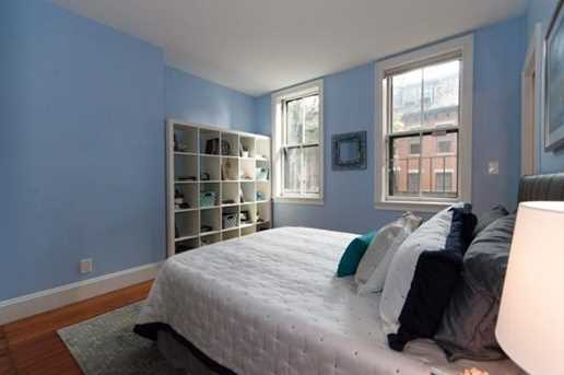 96 Chandler St #1 - Photo 9