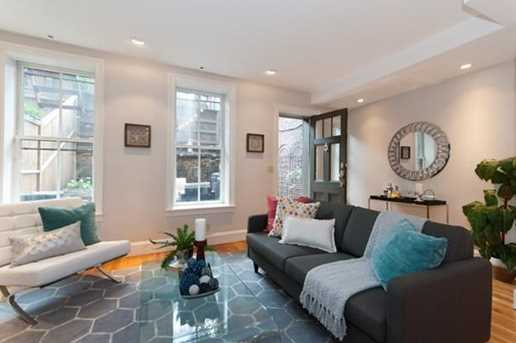 96 Chandler St #1 - Photo 3