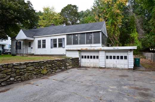 83 Wallace Rd - Photo 1