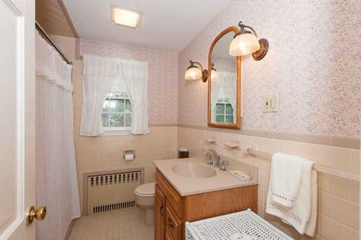 15 Wales Ave - Photo 17