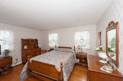 15 Wales Ave - Photo 19