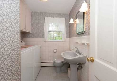 15 Wales Ave - Photo 8