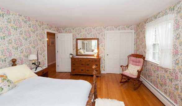 15 Wales Ave - Photo 15