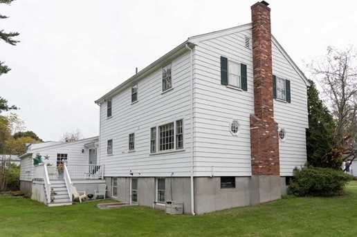 15 Wales Ave - Photo 22