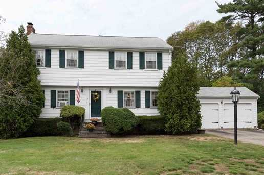 15 Wales Ave - Photo 1