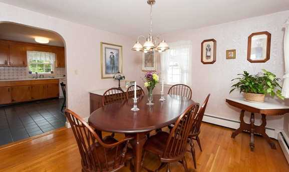 15 Wales Ave - Photo 4