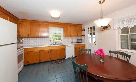 15 Wales Ave - Photo 6