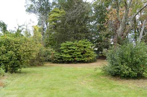 15 Wales Ave - Photo 24