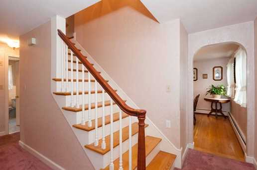 15 Wales Ave - Photo 12