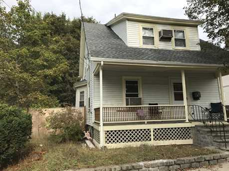 15 Concord St - Photo 1