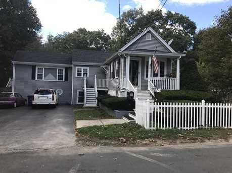 25 Newport Ave - Photo 1
