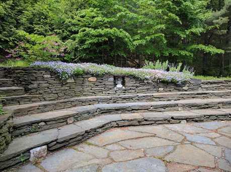 161 Eden Trail - Photo 29