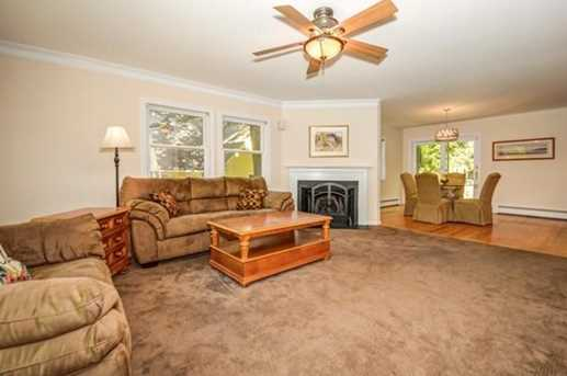 56 Bolton Woods Way - Photo 4