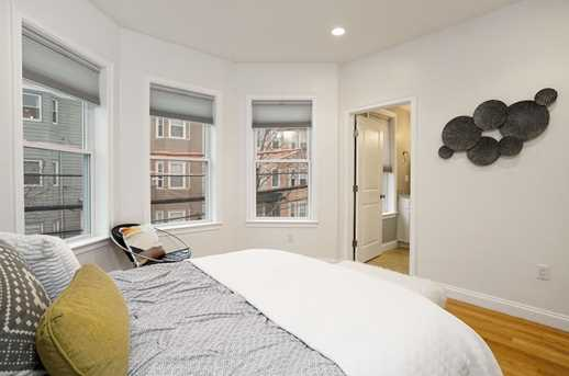 242 West 5th #2 - Photo 9
