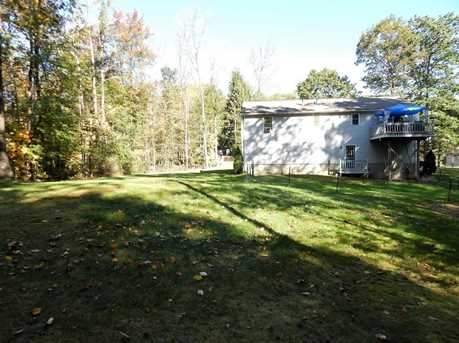 10 Laurel Hill Rd - Photo 20