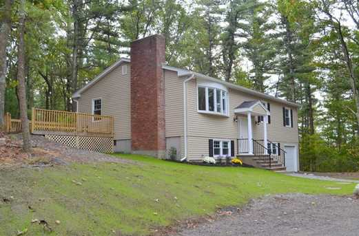 64 Howland Rd - Photo 22