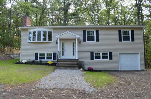 64 Howland Rd - Photo 23
