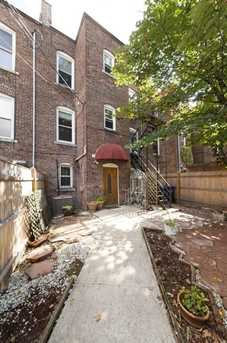 1763 Commonwealth Ave #0 - Photo 21